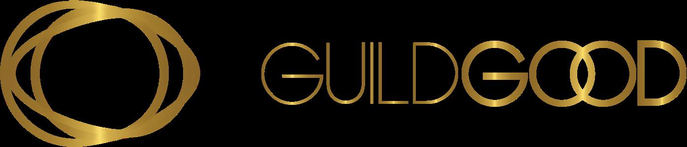 GuildGood_72__horiz_300_gold.png